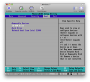 mac:vmwarebios.png